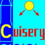 Mairie de Cuisery