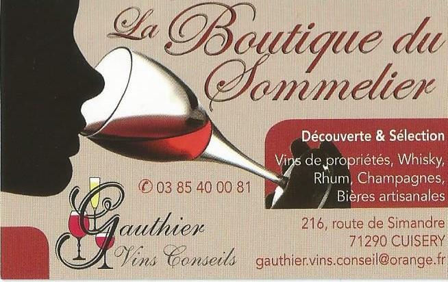 Gauthier 001