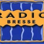RadioBresse