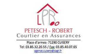 Robert Assurance