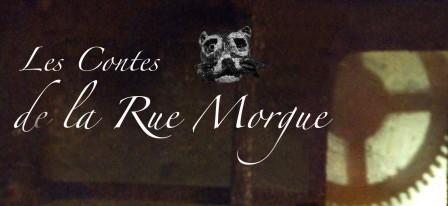 contes_de_la_rue_morgue_3_m