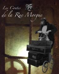 contes_de_la_rue_morgue_s