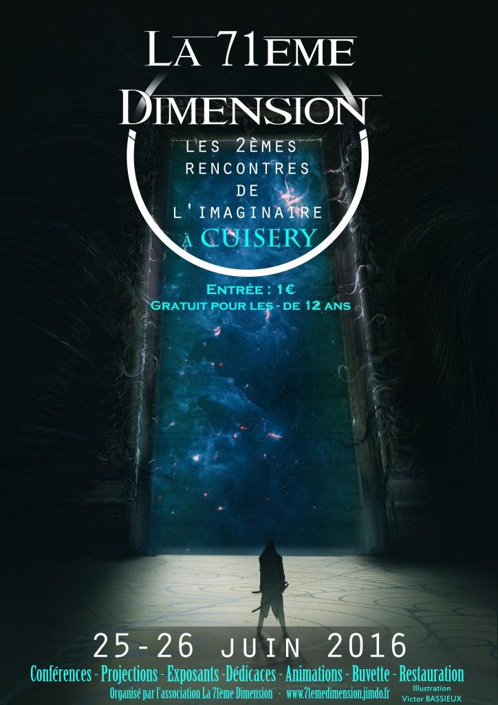 AfficheFinale_71eme_dimension2016