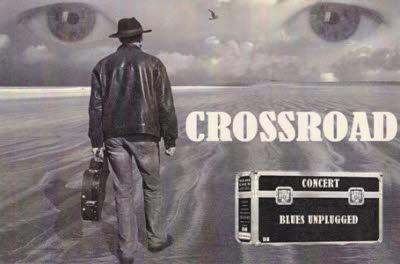 illustration-duo-crossroad-en-concert_1-1498473605