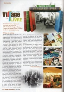 cuisery mag ville001